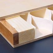 legno-tamburato