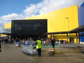 Ikea,_Wembley
