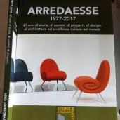 Arredaesse 1977-2017
