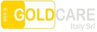 GoldCare_logo