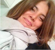 Monica Guglielmi