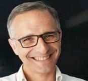 Stefano Molinelli