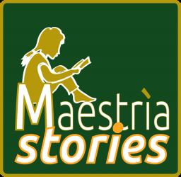 Storie di Straordinaria Maestrìa